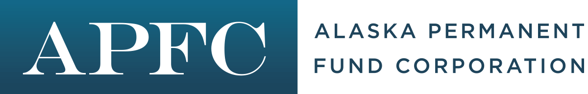 Alaska Permanent Fund Corporation
